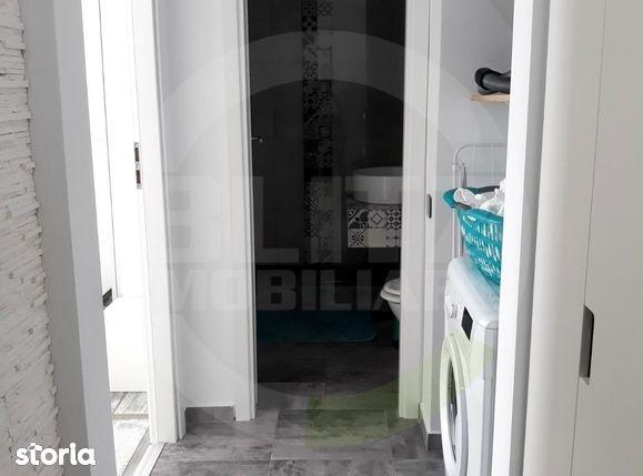 Apartament de inchiriat, Cluj (judet), Strada Parâng - Foto 16