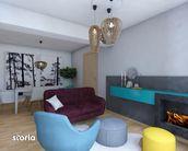 Apartament de vanzare, București (judet), Bulevardul Râmnicu Sărat - Foto 4