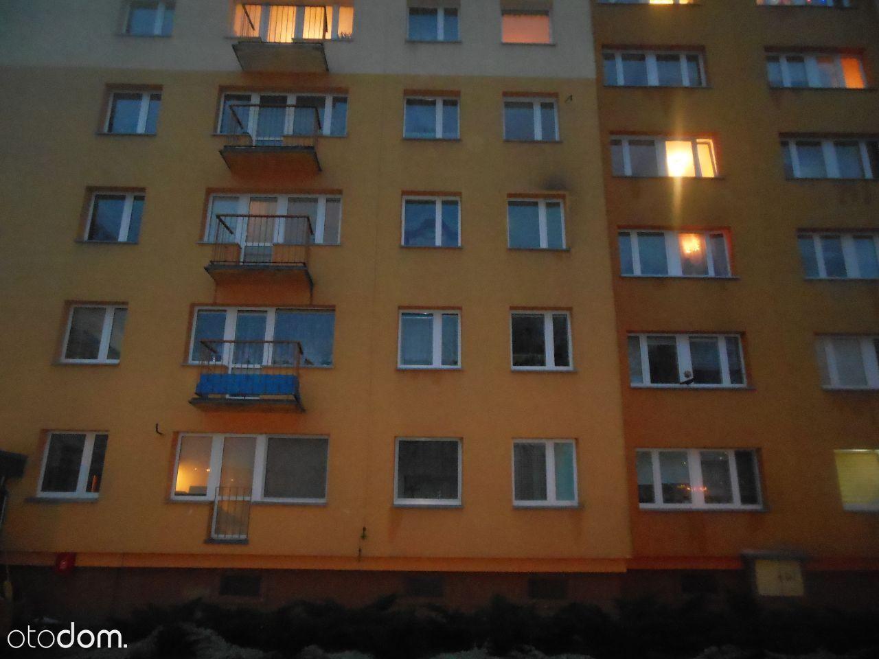 Mieszkanie na sprzedaż, Szczecin, Słoneczne - Foto 17