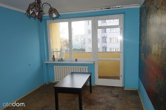 Mieszkanie na wynajem, Oleśnica, oleśnicki, dolnośląskie - Foto 1