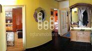 Apartament de vanzare, Sibiu, Terezian - Foto 14