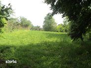Casa de vanzare, Alba (judet), Ciugud - Foto 3