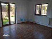 Apartament de vanzare, Iași (judet), Șoseaua Păcurari - Foto 1