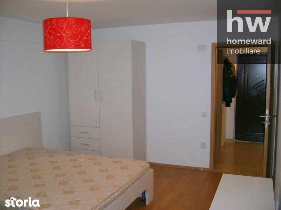 Apartament de vanzare, Cluj (judet), Strada Orizontului - Foto 4