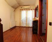 Casa de vanzare, București (judet), Vitan - Foto 3