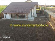 Casa de vanzare, Giurgiu (judet), Strada Podul Banului - Foto 3