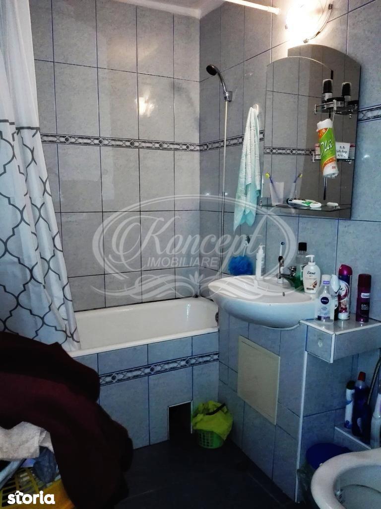 Apartament de vanzare, Cluj (judet), Aleea Godeanu - Foto 6