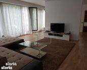 Apartament de inchiriat, București (judet), Dorobanți - Foto 9