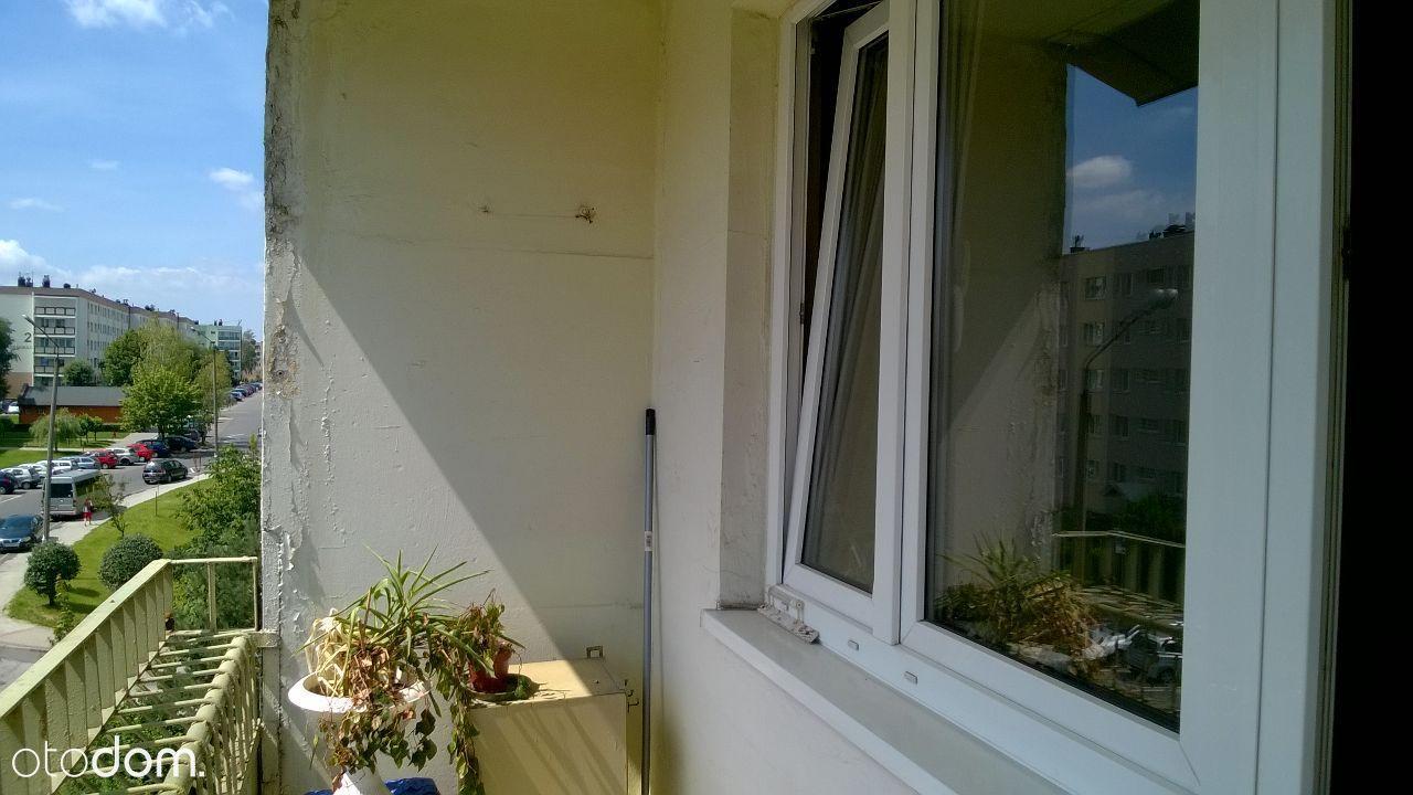 Mieszkanie na sprzedaż, Żory, śląskie - Foto 11