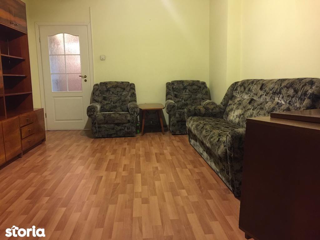 Apartament de inchiriat, Bihor (judet), Strada General Gheorghe Magheru - Foto 1