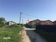 Teren de Vanzare, Ilfov (judet), Strada Ana Ipătescu - Foto 6