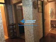 Apartament de vanzare, Bucuresti, Sectorul 4, Tineretului - Foto 10