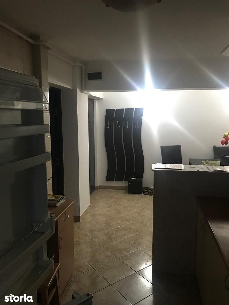 Apartament de vanzare, Neamț (judet), Piatra Neamţ - Foto 8