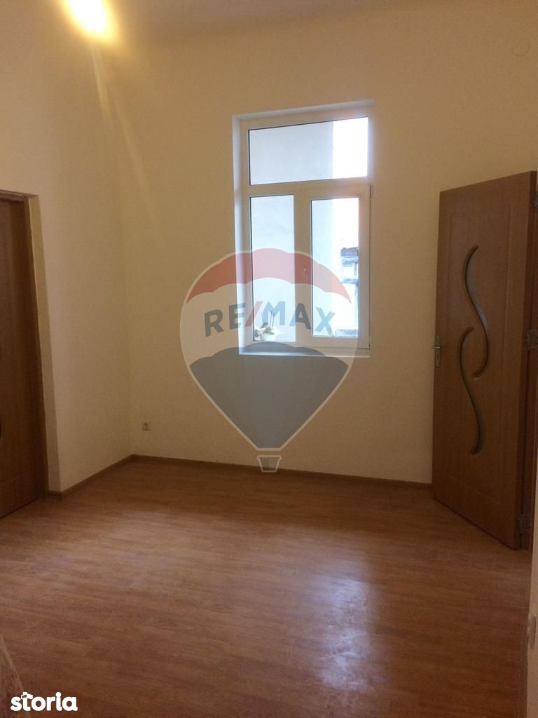 Apartament de vanzare, Bihor (judet), Strada Tudor Vladimirescu - Foto 5
