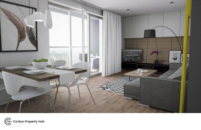 Mieszkanie na sprzedaż, Tychy, śląskie - Foto 1