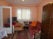 Casa de vanzare, Brăila (judet), Cãlãrași 4 - Foto 4