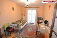 Dom na sprzedaż, Miedziana Góra, kielecki, świętokrzyskie - Foto 8