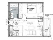 Apartament de vanzare, Cluj-Napoca, Cluj, Dambul Rotund - Foto 12