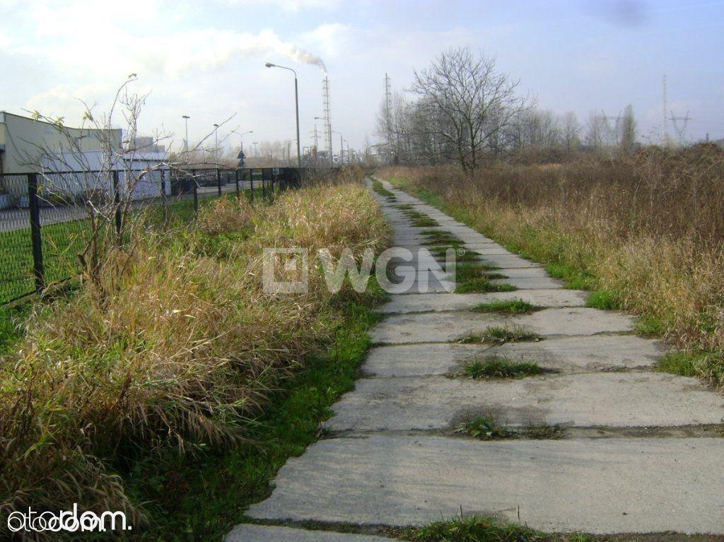 Działka na sprzedaż, Tarnów, małopolskie - Foto 3