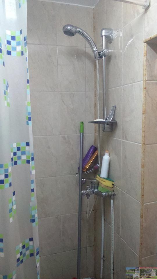 Apartament de vanzare, Bihor (judet), Subcetate - Foto 7