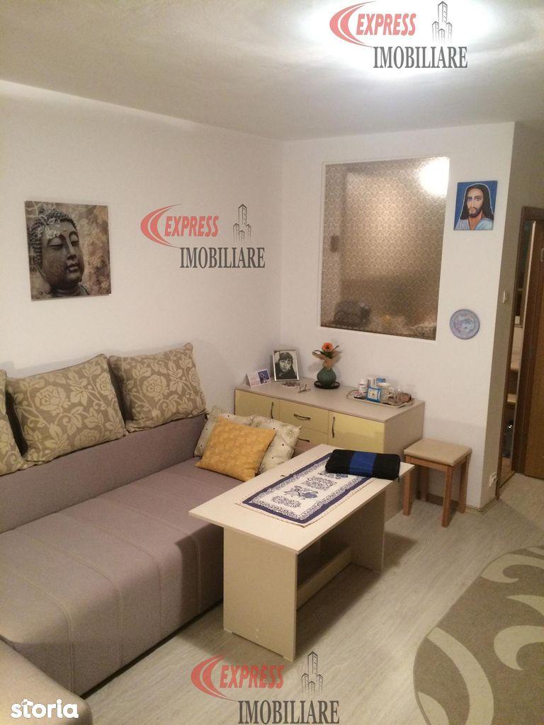Apartament de vanzare, București (judet), Aleea Goldiș Vasile - Foto 7