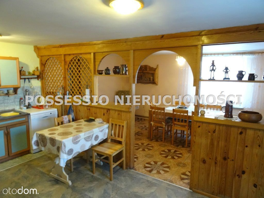 Dom na sprzedaż, Dobromierz, świdnicki, dolnośląskie - Foto 18