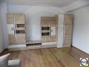 Apartament de inchiriat, Cluj (judet), Strada Constantin Noica - Foto 3
