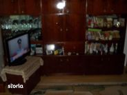 Apartament de vanzare, Botoșani (judet), Strada Colonel Tomoroveanu - Foto 2