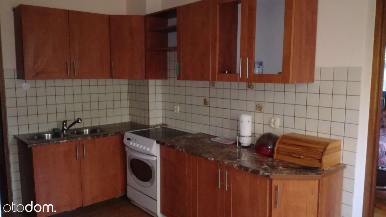 Dom na sprzedaż, Młodocin Mniejszy, radomski, mazowieckie - Foto 6