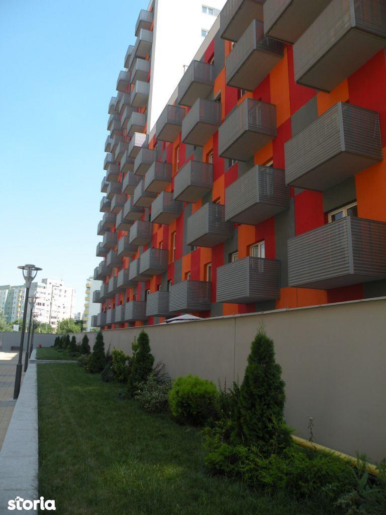 Apartament de vanzare, București (judet), Pantelimon - Foto 1002