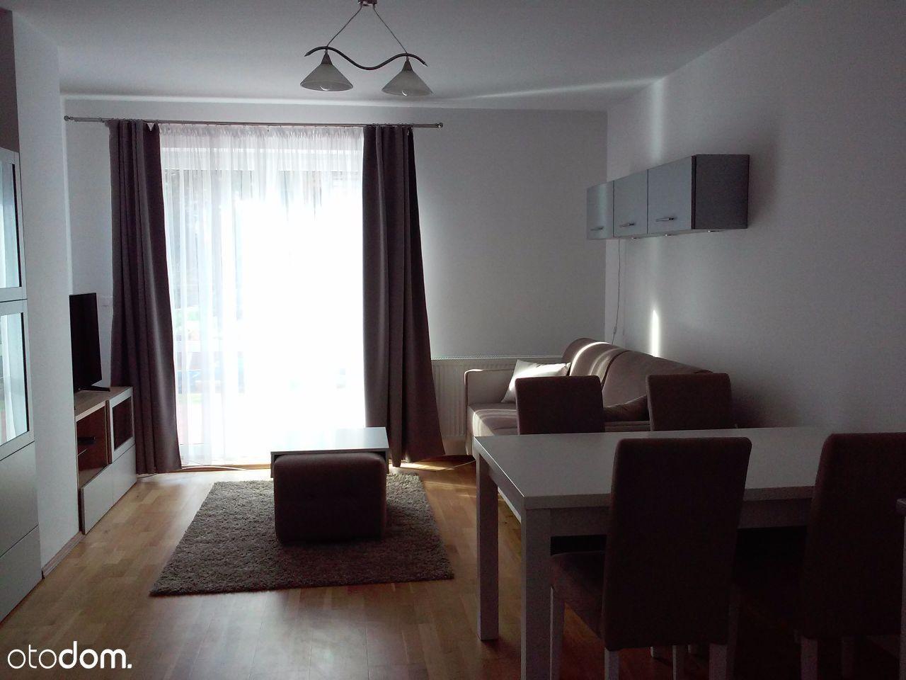 Dom na sprzedaż, Stegna, nowodworski, pomorskie - Foto 19