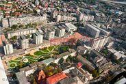 Spatiu Comercial de inchiriat, Argeș (judet), Calea București - Foto 1