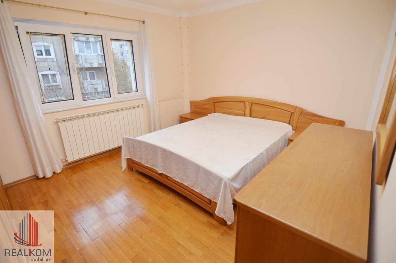 Apartament de vanzare, București (judet), Strada Theodor D. Speranția - Foto 4