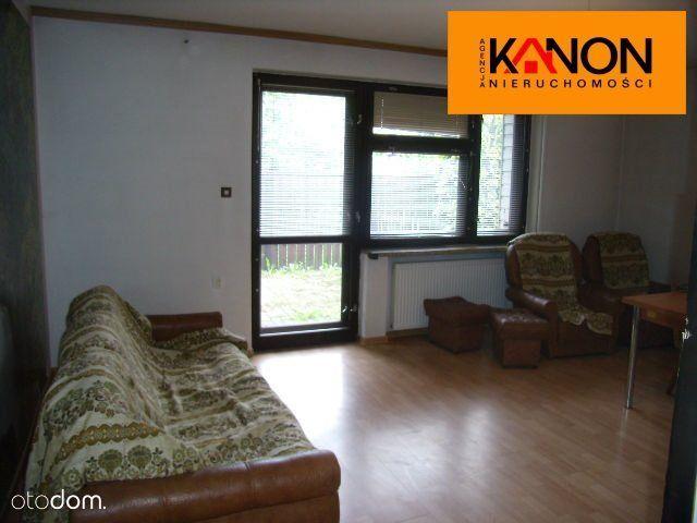 Dom na sprzedaż, Bielsko-Biała, Hałcnów - Foto 5