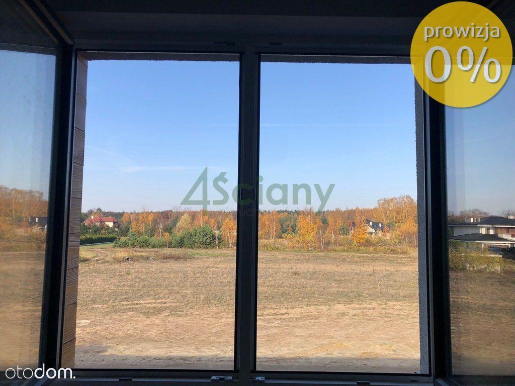 Dom na sprzedaż, Strzeniówka, pruszkowski, mazowieckie - Foto 4