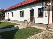 Apartament de inchiriat, Cluj (judet), Piața 14 Iulie - Foto 9