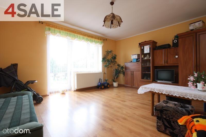 Dom na sprzedaż, Gniewino, wejherowski, pomorskie - Foto 14