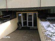 Spatiu Comercial de inchiriat, Suceava (judet), Suceava - Foto 12