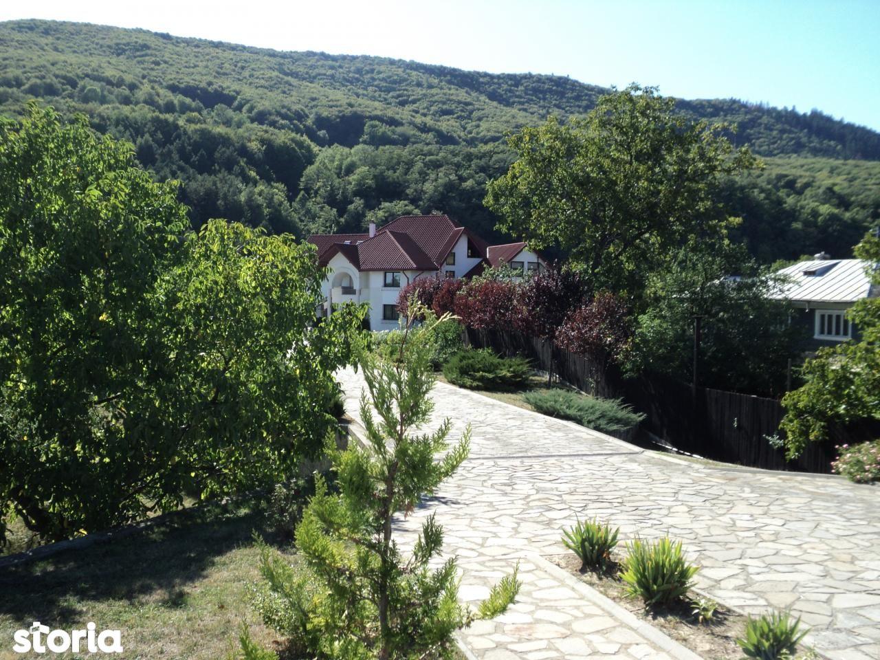 Casa de vanzare, Neamț (judet), Piatra Neamţ - Foto 12