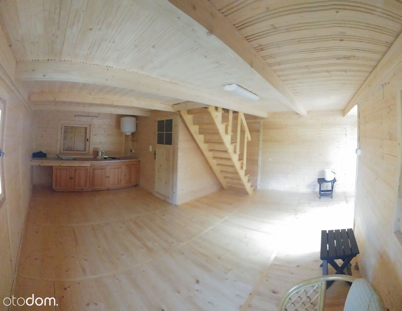 Dom na sprzedaż, Kucoby, oleski, opolskie - Foto 11