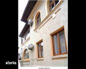 Casa de inchiriat, București (judet), Strada Poet Andrei Mureșanu - Foto 4