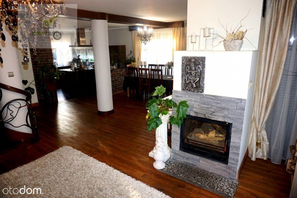 Dom na sprzedaż, Szczytno, szczycieński, warmińsko-mazurskie - Foto 5