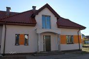 Dom na sprzedaż, Ostróda, ostródzki, warmińsko-mazurskie - Foto 3