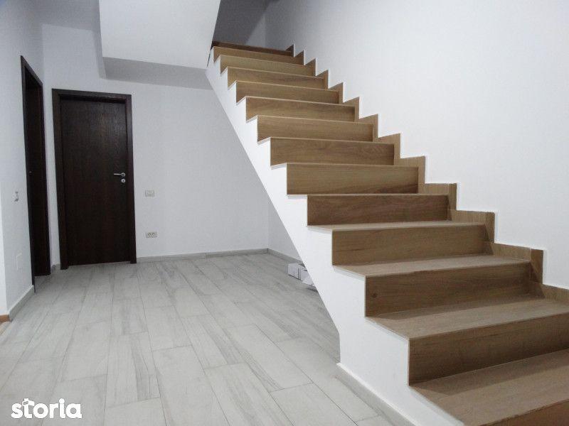 Casa de vanzare, Bragadiru, Bucuresti - Ilfov - Foto 7