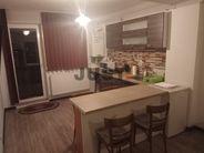 Apartament de inchiriat, Cluj (judet), Strada Kovari Laszlo - Foto 2
