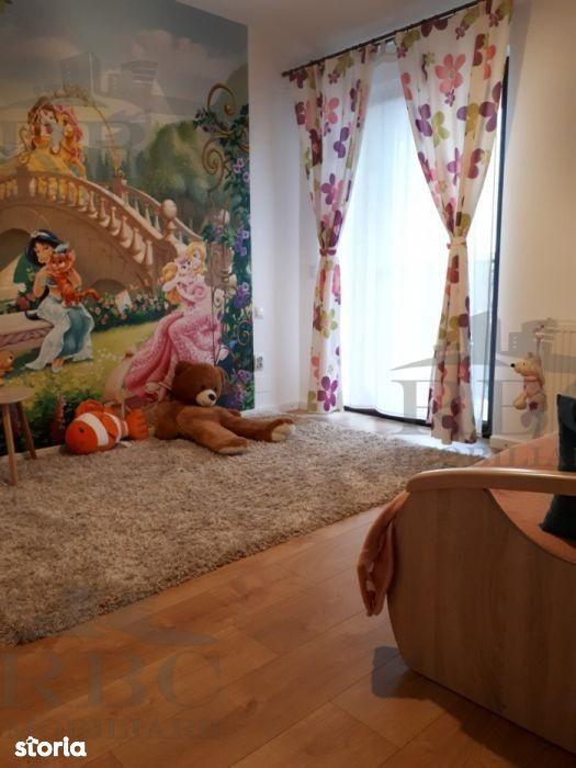Casa de vanzare, Cluj (judet), Gilău - Foto 11