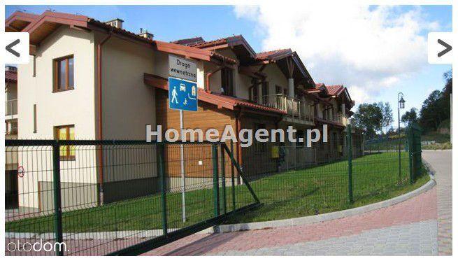 Mieszkanie na sprzedaż, Węgrzce, krakowski, małopolskie - Foto 6
