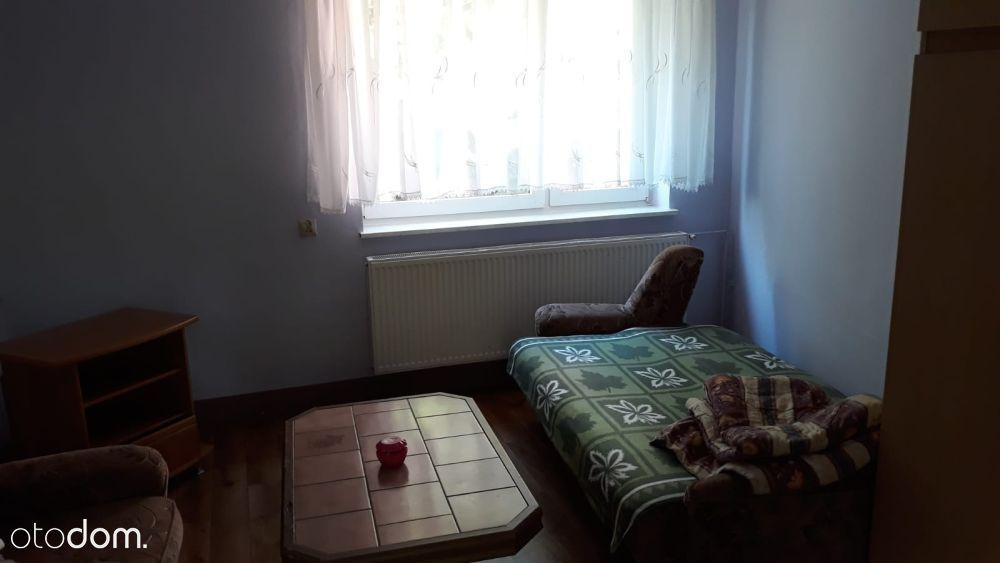Pokój na wynajem, Łęknica, żarski, lubuskie - Foto 2