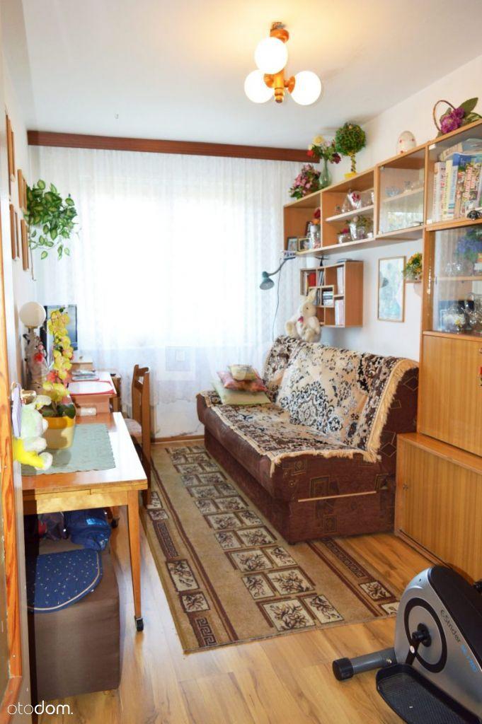 Mieszkanie na sprzedaż, Trzcianka, czarnkowsko-trzcianecki, wielkopolskie - Foto 6