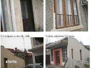 Casa de vanzare, Dâmbovița (judet), Strada Maior Brezișeanu Eugen - Foto 9